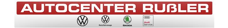 Autohaus Rußler></a> </div> </nav> <div class=