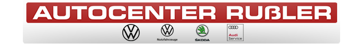 Autohaus Rußler></a> </div> <div class=