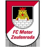 FC Motor Zeulenroda e.V.